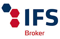 certificación ifs broker hentya group