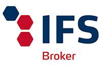 certificación ifs broker hentya group