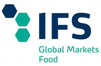 certificación ifs global markets food hentya group