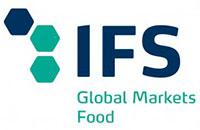 certificación ifs global markets food hentya group