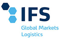 certificación ifs global markets logistics hentya group