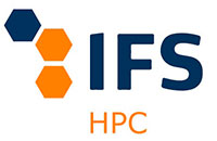 norma ifs hpc hentya group