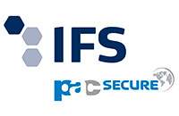 certificación ifs pac secure hentya group