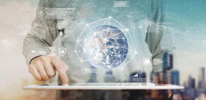 certificación iso 27001 hentya group seguridad de la información