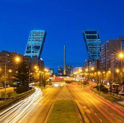 certificación madrid excelente hentya group empresas madrid destacada