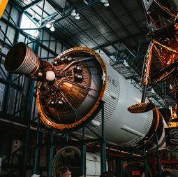 certificacion-normas-en-9100-hentya-group-empresa-aeroespacial-destacado