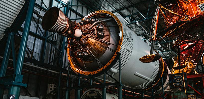 certificacion-normas-en-9100-hentya-group-empresa-aeroespacial