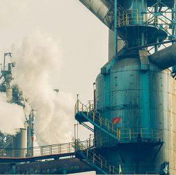 informe preliminar de suelos hentya group empresas productos peligrosos destacado