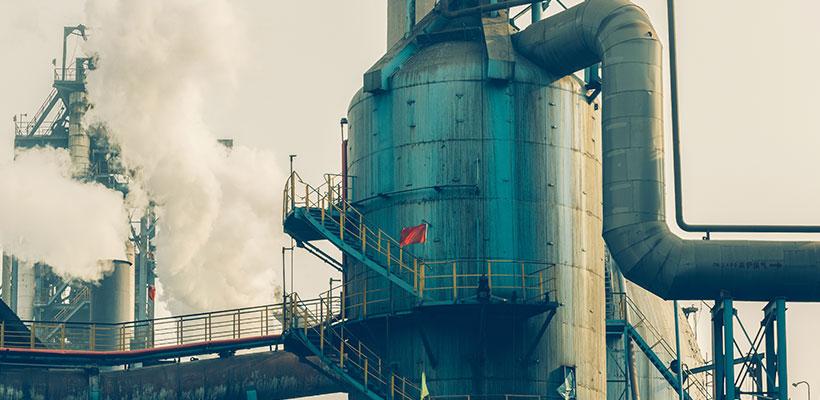 informe preliminar de suelos hentya group empresas productos peligrosos