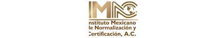 standard certificacion virtual iso instituto mexicano